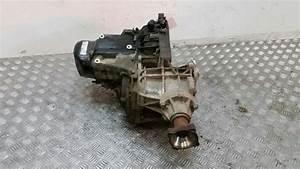 Kangoo Boite Auto : boite de vitesses renault kangoo 4x4 ~ Gottalentnigeria.com Avis de Voitures
