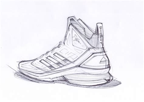 adidas Basketball Unveils Early adidas D Howard Light