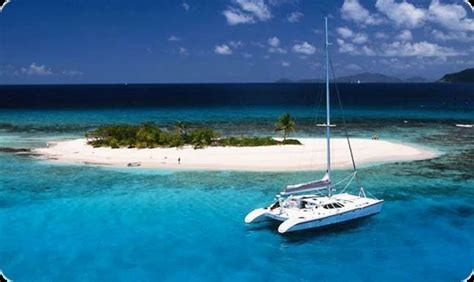 Catamaran Trips Bvi by Bvi Sailing Trip Follow Along With Spot Updated With