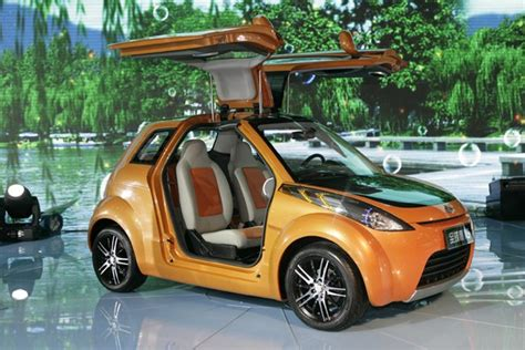 Cheapest New Cars: The Candidate of Cheapest Car in the ...