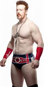 Sheamus Png | www.imgkid.com - The Image Kid Has It!