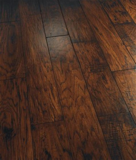 Cera Engineered Wood Flooring by 167 Best Images About Flooring Trends News On