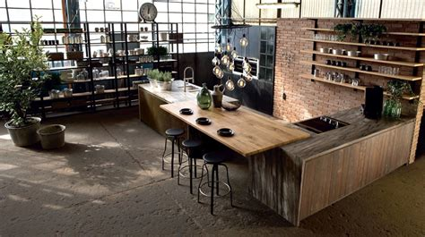 cuisine petit espace table cuisine petit espace 4 cuisine bois top cuisine