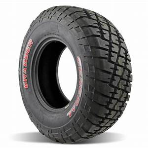 general svt raptor grabber tire 35x125x17 10 14 With general red letter tires for sale