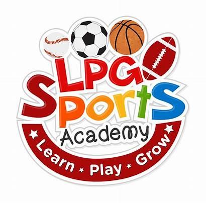Academy Sports Lpg Introducing Cheerleading Nashville Usindoor