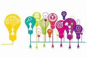 دليل المشاريع (1100 فكرة مشروع في مختلف المجالات) - شركة ...