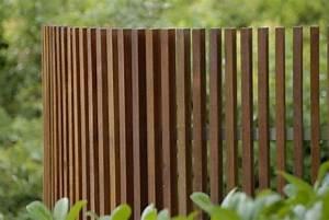 Claustra De Jardin : claustra bois kit kurly claustra bois ext rieur ~ Premium-room.com Idées de Décoration