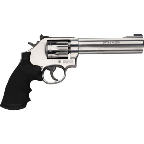 "Smith & Wesson Model 6176"" Kal 22 Lr  Wapenhandel Janssen"