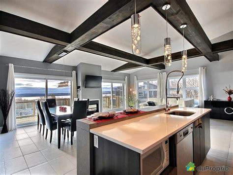cuisine salon aire ouverte cuisine aire ouverte collection avec salon et cuisine aire