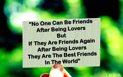 cute friendship quotes  images friendship