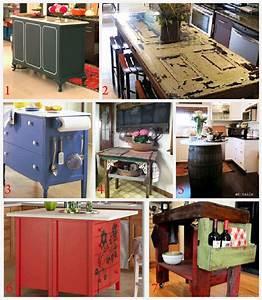 kitchen island ideas 808