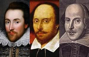 William Shakespeare - Wikiquote