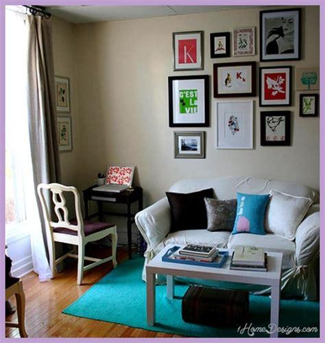 small space design ideas living rooms homedesignscom