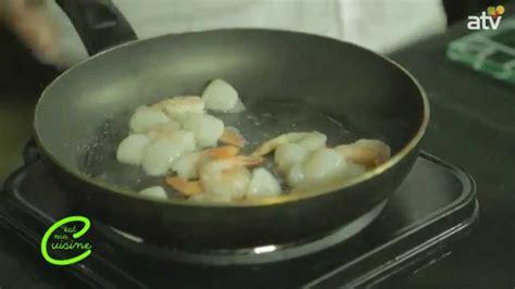 emission cuisine tv emission tv de cuisine c 39 est ma cuisine blanquette de