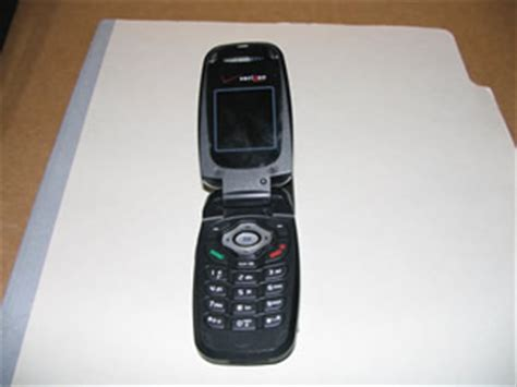verizon wireless free government phone surplus cell phones government auctions