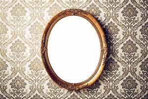 Kleine Räume Optisch Vergrößern : kleine r ume einrichten optische tricks style your castle ~ Buech-reservation.com Haus und Dekorationen