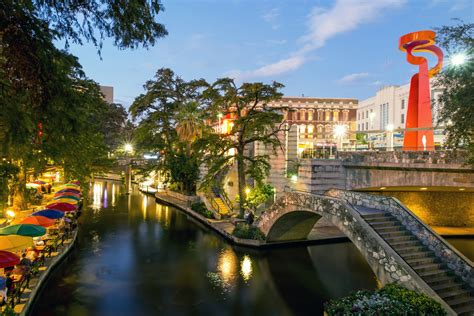 hotels in waco the best of culture in