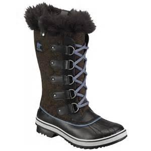 sorel tofino womens boots sale sorel womens tofino herringbone boot