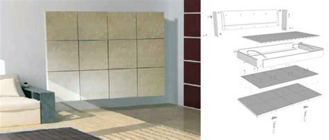 Moddi Murphy Bed by Plans To Build Moddi Murphy Bed Pdf Plans