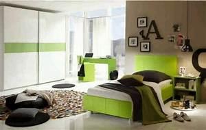 Jugendzimmer Einrichten Kleines Zimmer : kleines jugendzimmer gem tlich einrichten ~ Bigdaddyawards.com Haus und Dekorationen