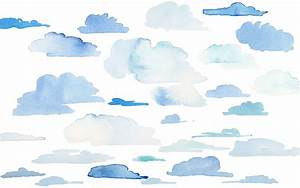 1000+ images about Art: Desktop Wallpaper on Pinterest ...