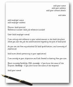 letter template uk formal letter template With cv covering letter templates uk