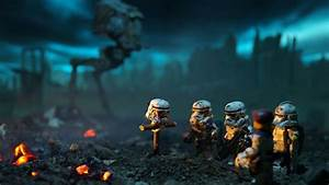 Lego Star Wars Wallpapers Background Free Download ...