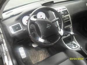 Peugeot 2008 Boite Automatique Essence : peugeot 2008 essence boite automatique peugeot 208 automatique photo de voiture et automobile ~ Medecine-chirurgie-esthetiques.com Avis de Voitures