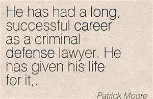 Career Quotes Pictures and Career Quotes Images with ...