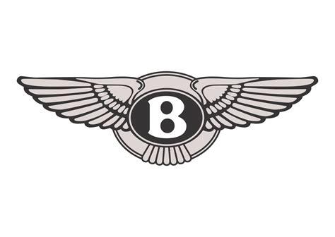 Bentley Motors Logo Vector Format Cdr Ai Eps Svg Pdf Png