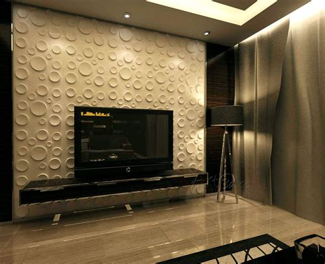 modern ceiling wall interior panelling    panels