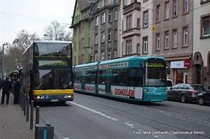 Möbelhaus Frankfurt Am Main : testeinsatz von 3045 in frankfurt main ~ A.2002-acura-tl-radio.info Haus und Dekorationen