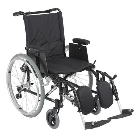 fauteuil roulant pliable leger 47773 fauteuil id 233 es
