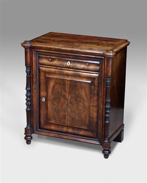 Antique Cabinets Uk by Antique Continental Side Cabinet Antique Pot Cupboards