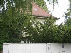 Birnauer Str 12 München : wohnhaus delpstra e 12 ~ Bigdaddyawards.com Haus und Dekorationen