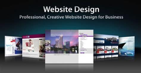 professional web design professional website design company and conversion
