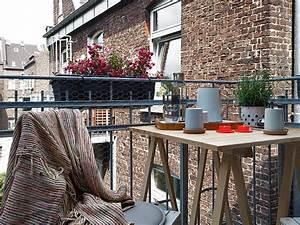 Kleiner Balkon Möbel : kleiner balkon katzen das beste aus wohndesign und m bel inspiration ~ Sanjose-hotels-ca.com Haus und Dekorationen