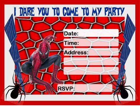 birthday invitations  print  invitation