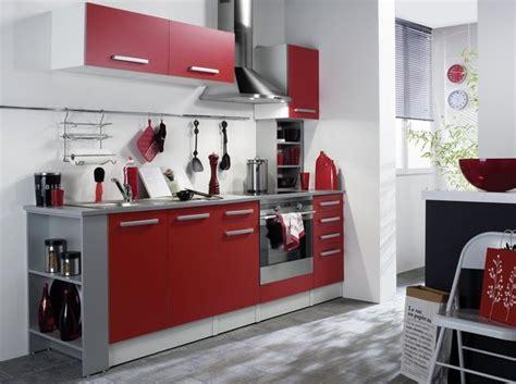 cuisine en aluminium aménagement de cuisine galerie photos de dossier 28 380