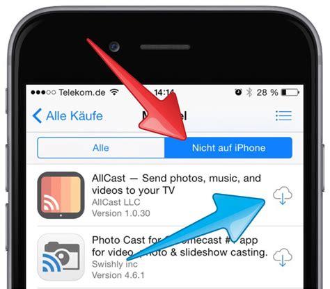 Store Wiederherstellen by Iphone Gel 246 Schte App Kostenlos Wieder Herstellen Mobil
