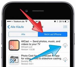 Kräuter App Kostenlos : iphone gel schte app kostenlos wieder herstellen mobil ~ Lizthompson.info Haus und Dekorationen