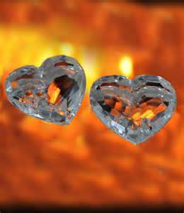 sprüche diamantene hochzeit diamantene hochzeit decoramic