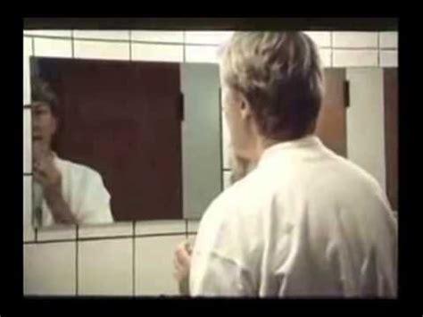 Bathroom Mirror Prank by Ghost In The Bathroom Mirror Prank Stuff To Buy