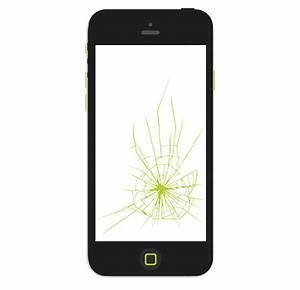 S4 Mini Display Tauschen : iphone 5c display reparatur mod repair ~ Orissabook.com Haus und Dekorationen