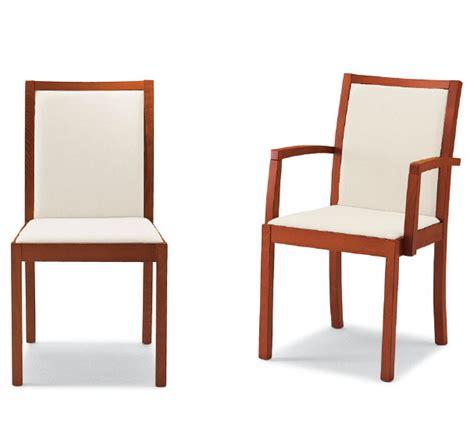 chaise de bar avec accoudoir chaise cuisine avec accoudoir conceptions de maison blanzza com