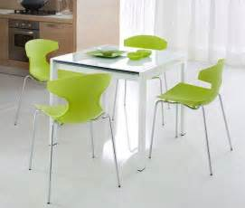 Modern Dining Room Sets For 10 by 25 Small Dining Table Designs For Small Spaces