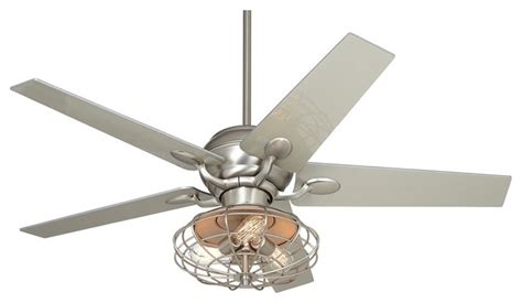 contemporary fans ceiling small hugger ceiling fans white