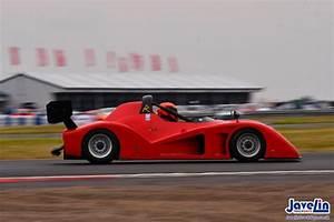 Radical Sr4  U2013 Radical Sportscar Registry