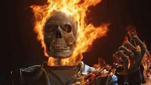 Ghost Rider 2 Spirit of Vengeance Trailer 2012 - Official ...