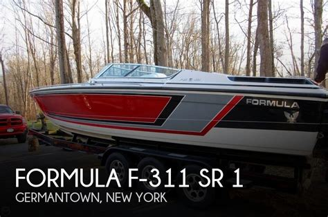 Formula Sr1 Boats For Sale by Formula Sr1 Boats For Sale